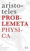 Problemata Physica