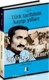 Türk Tarihinin Kayıp Yılları & Kıbrıs Sorunu