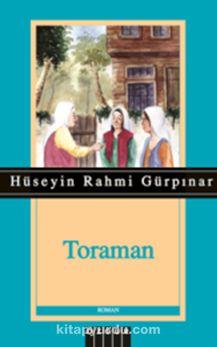 Toraman