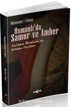 Osmanlı'da Samur ve Amber