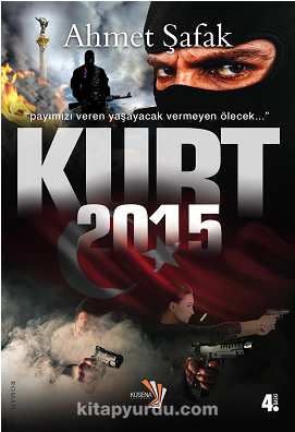 Kurt 2015