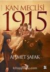 Kan Meclisi 1915