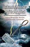 İskandinav Mitolojisi & Viking, Mitlerinde Tanrılar, Kahramanlar, Canavarlar