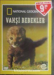 Vahşi Bebekler (DVD)