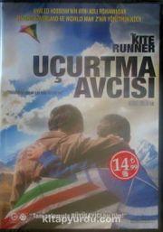 Uçurtma Avcısı (Dvd)