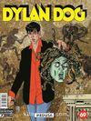 Dylan Dog Sayı 69 / Medusa