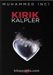 Kırık Kalpler  PDF Kitap İndir