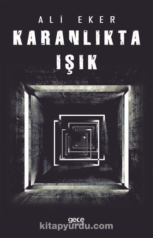 Karanlıkta Işık PDF Kitap İndir