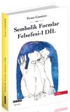 Dil/Sembolik Formlar Felsefesi 1