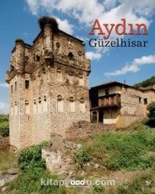 Aydın - Güzelhisar -  pdf epub