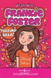 Frankıe Foster - Yardıma Hazır