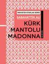 Kürk Mantolu Madonna / Minyatür Kitaplar Serisi
