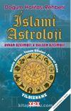 İslami Astroloji