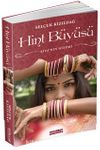Hint Büyüsü & Şiva'nın Gizemi