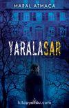 Yaralasar (Karton Kapak)