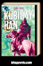 Kubilay Han