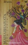 Mahabharata Vana Parva 3.Kitap 2.Cilt