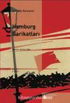 Hamburg Barikatları