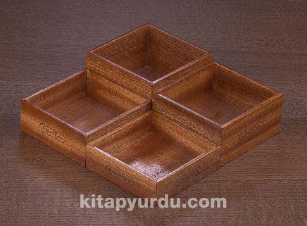 Quad Box