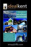 İdeal Kent Kent Araştırmaları Dergisi Sayı:8 Ocak 2013
