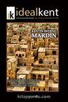 İdeal Kent Kent Araştırmaları Dergisi Sayı:9 Mayıs 2013