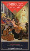 Binbir Gece Masalları (Richard F. Burton Çevirisi)
