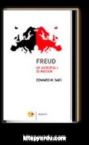 Freud ve Avrupalı Olmayan (CEP BOY)