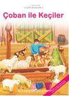 Çoban ile Keçiler / Ezop Masalları
