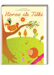 Horoz ile Tilki / La Fonten Masalları
