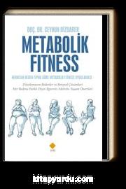 Metabolik Fitness & Herkesin Beden Tipine Göre Metabolik Fitness Uygulaması