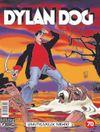 Dylan Dog Sayı 70