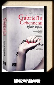 Gabriel'in Cehennemi (Ciltli)