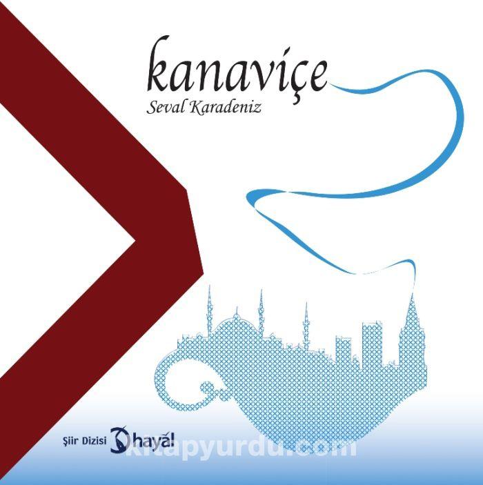 Kanaviçe - Seval Karadeniz pdf epub