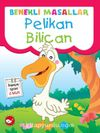 Pelikan Bilican / Benekli Masallar