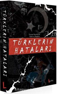Türklerin Hataları