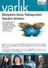 Varlık Edebiyat ve Kültür Dergisi: Sayı:1362 Mart 2021