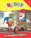 Koca Kulak'ın Bisikleti/Noddy 1