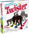 Twister Refresh(98831)