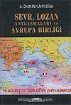 Sevr Lozan Antlaşmaları ve Avrupa Birliği