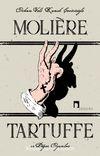Tartuffe ve Diğer Oyunlar