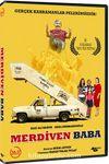 Merdiven Baba (Dvd)