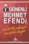 Gönenli Mehmet Efendi