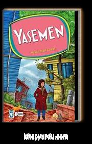 Yasemen