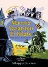 Macera Yazarının El Kitabı (Ciltli)