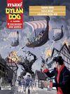 Maxi Dylan Dog Maxi Albüm 4 / Taştan Ordu-Fazla Mesai-Gözlenen Özel Kişi