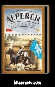 Fetih Yolunda - Alperen