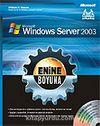 Enine Boyuna Windows Server 2003