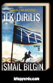 İlk Diriliş / Osmanlılar Geliyor