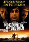 İhtiyarlara Yer Yok - No Country For Old Men (Dvd) & IMDb: 8,1