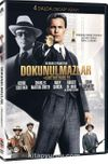 Dokunulmazlar - The Untouchables (Dvd)